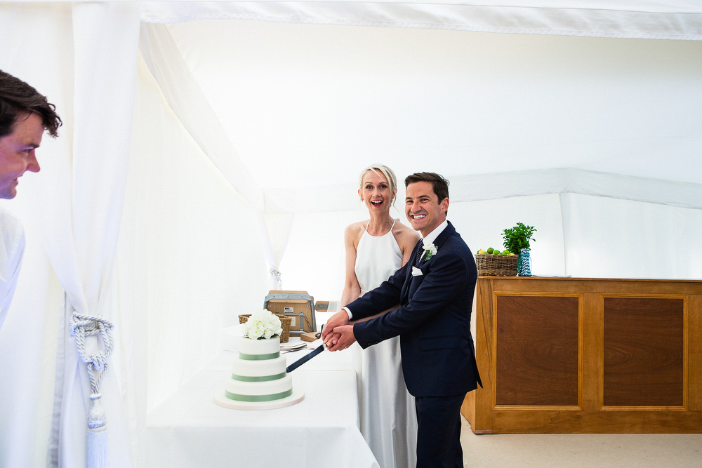 reportage-wedding-photographer-london085