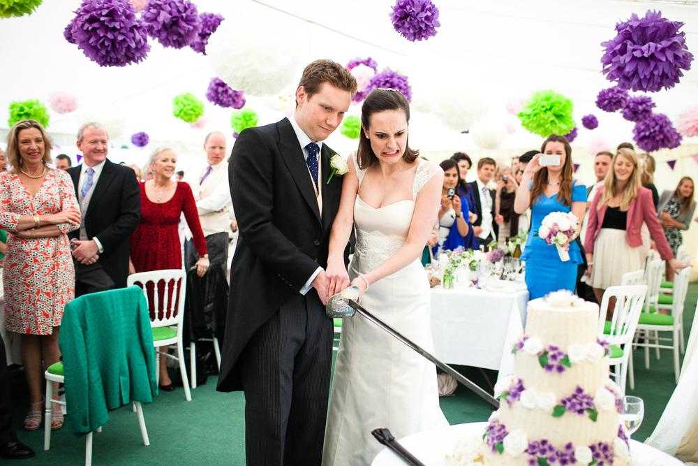 reportage-wedding-photographer-london086