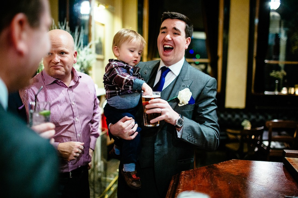 reportage-wedding-photographer-london088