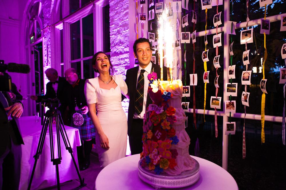 reportage-wedding-photographer-london089