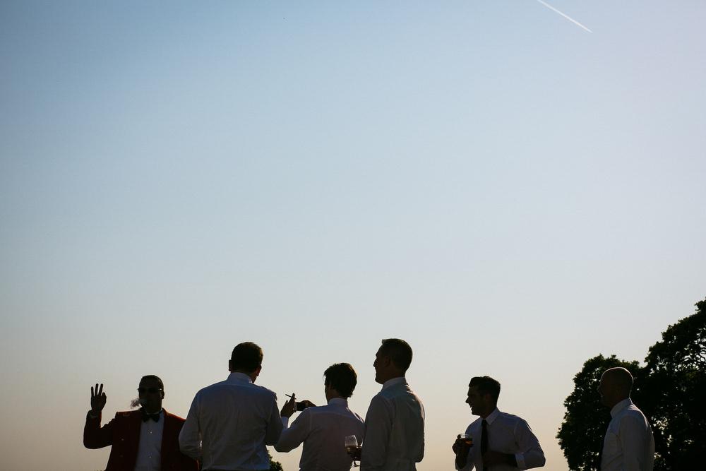 reportage-wedding-photographer-london090