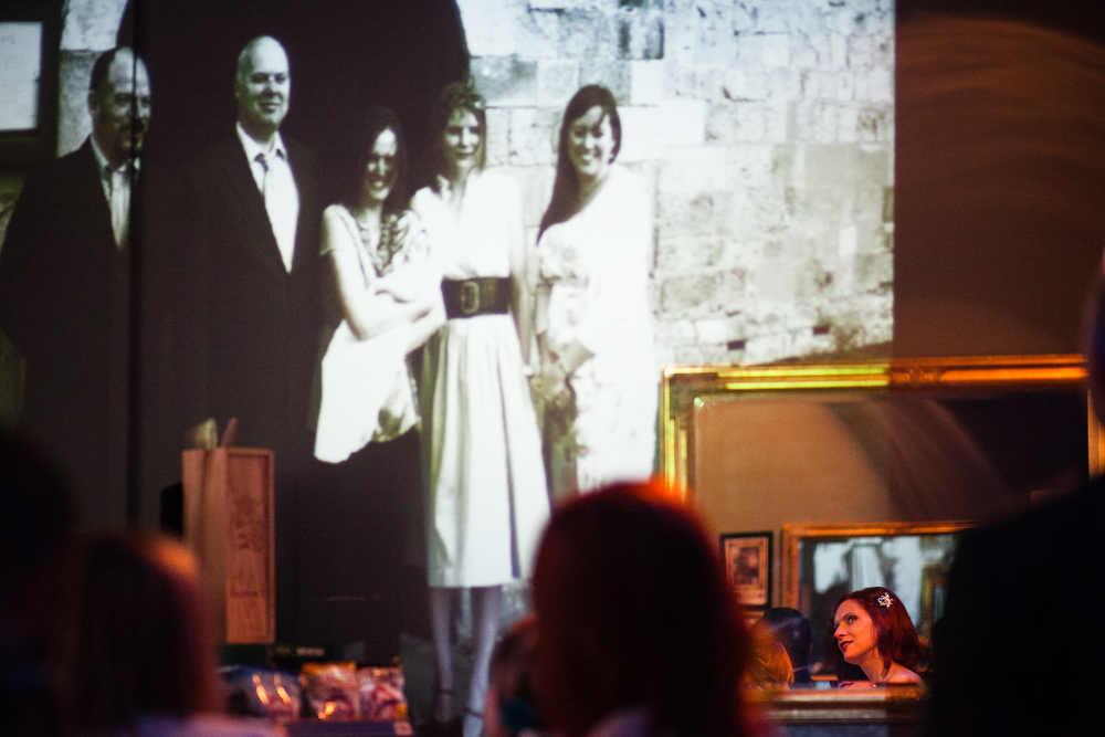 reportage-wedding-photographer-london095