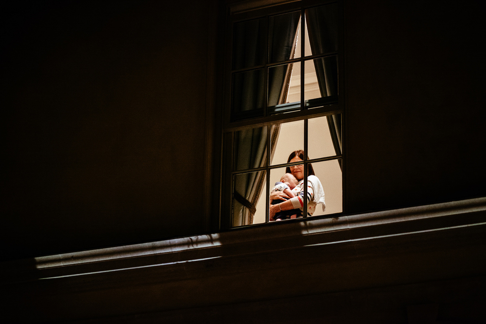 reportage-wedding-photographer-london096