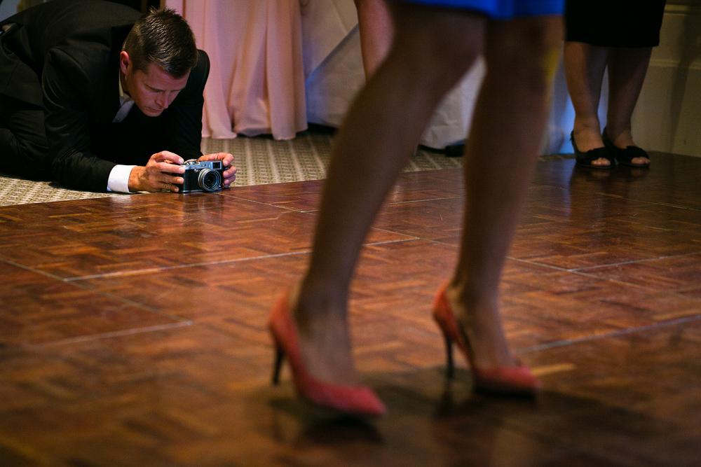 reportage-wedding-photographer-london098