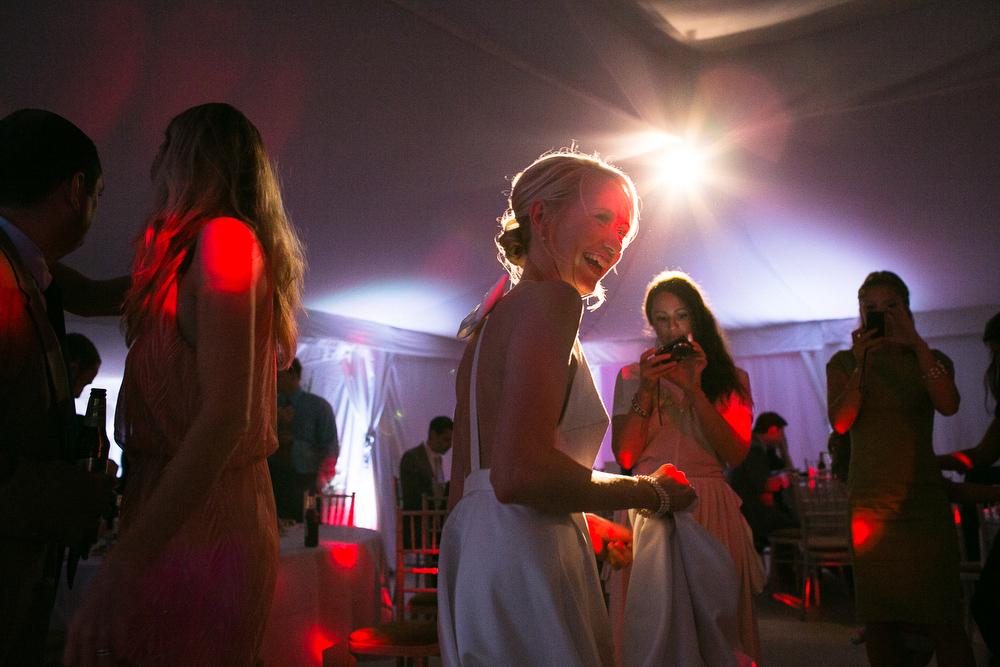 reportage-wedding-photographer-london102