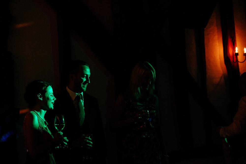 reportage-wedding-photographer-london103