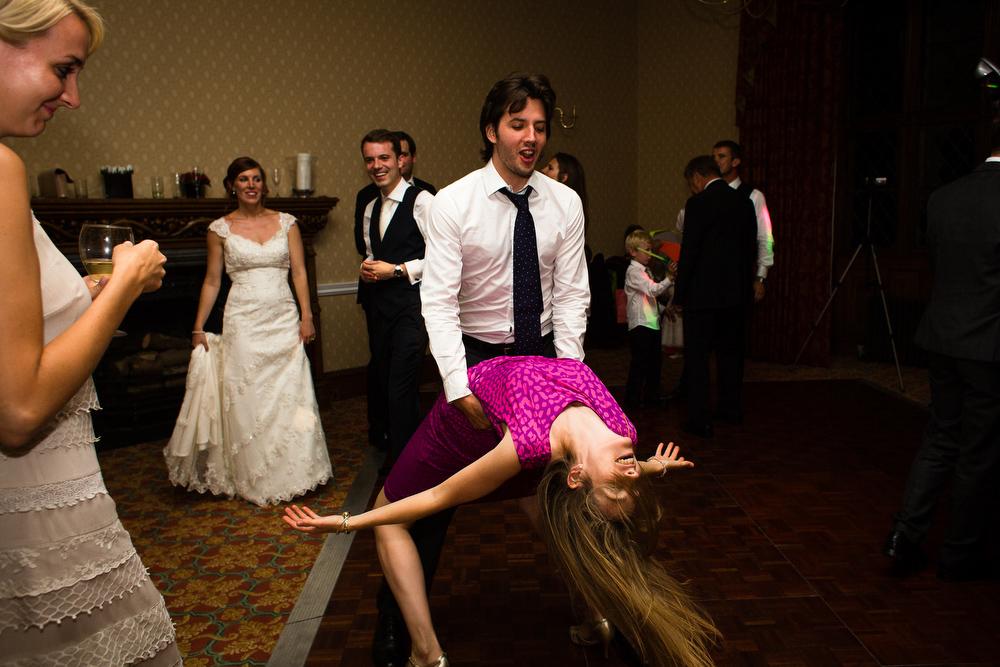 reportage-wedding-photographer-london108