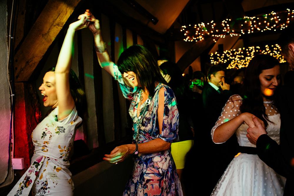reportage-wedding-photographer-london109