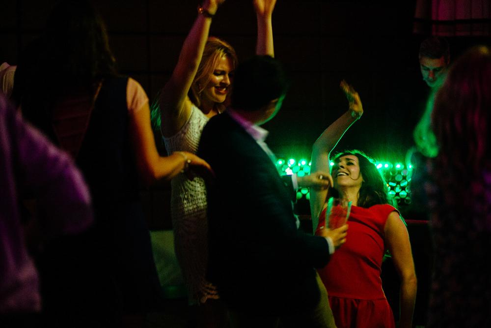 reportage-wedding-photographer-london111
