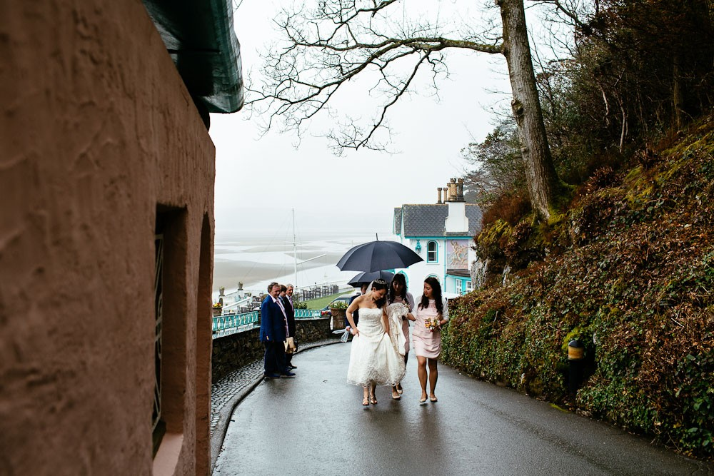 Portmeirion_Wedding (103 of 135)