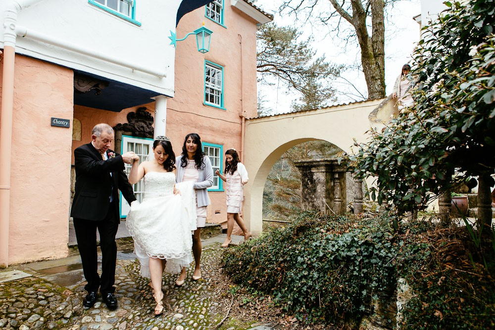 Portmeirion_Wedding (27 of 135)