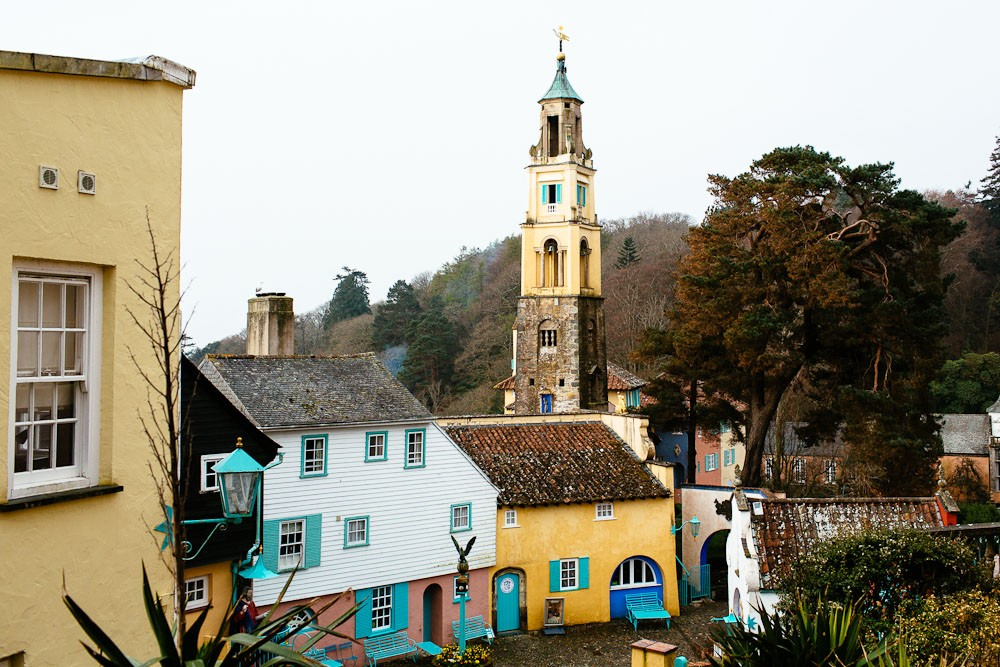 Portmeirion_Wedding (3 of 135)