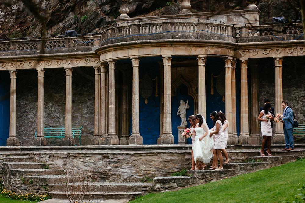 Portmeirion_Wedding (56 of 135)