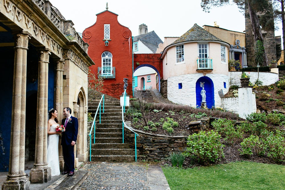 Portmeirion_Wedding (59 of 135)