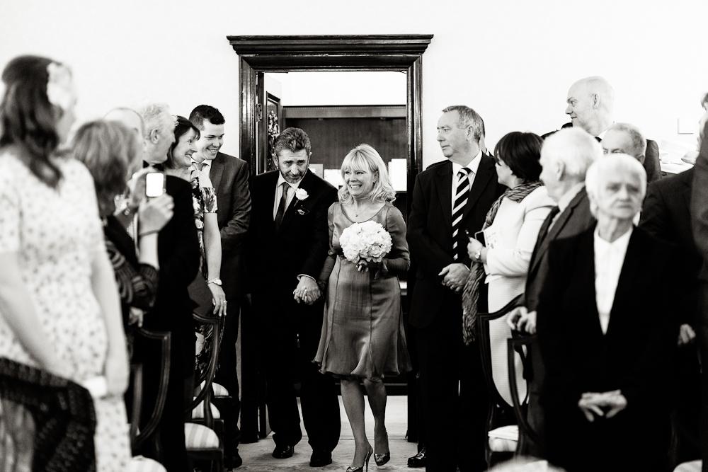 Cadogan_Hotel_Wedding (10 of 79)