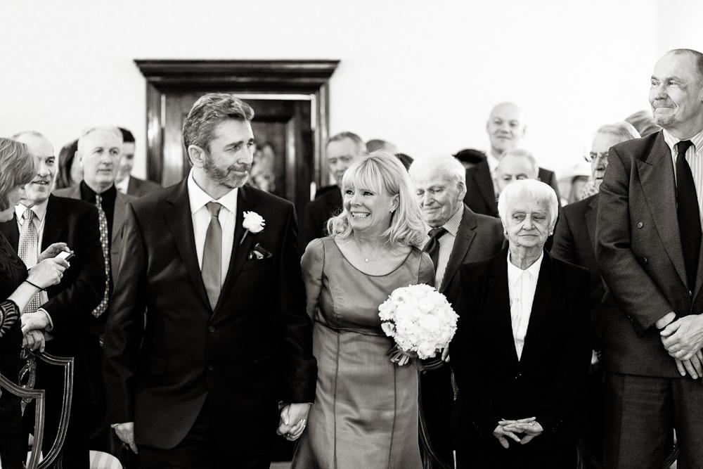 Cadogan_Hotel_Wedding (11 of 79)