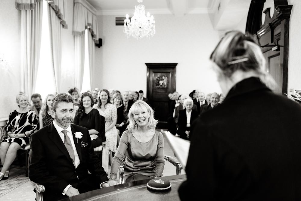 Cadogan_Hotel_Wedding (12 of 79)