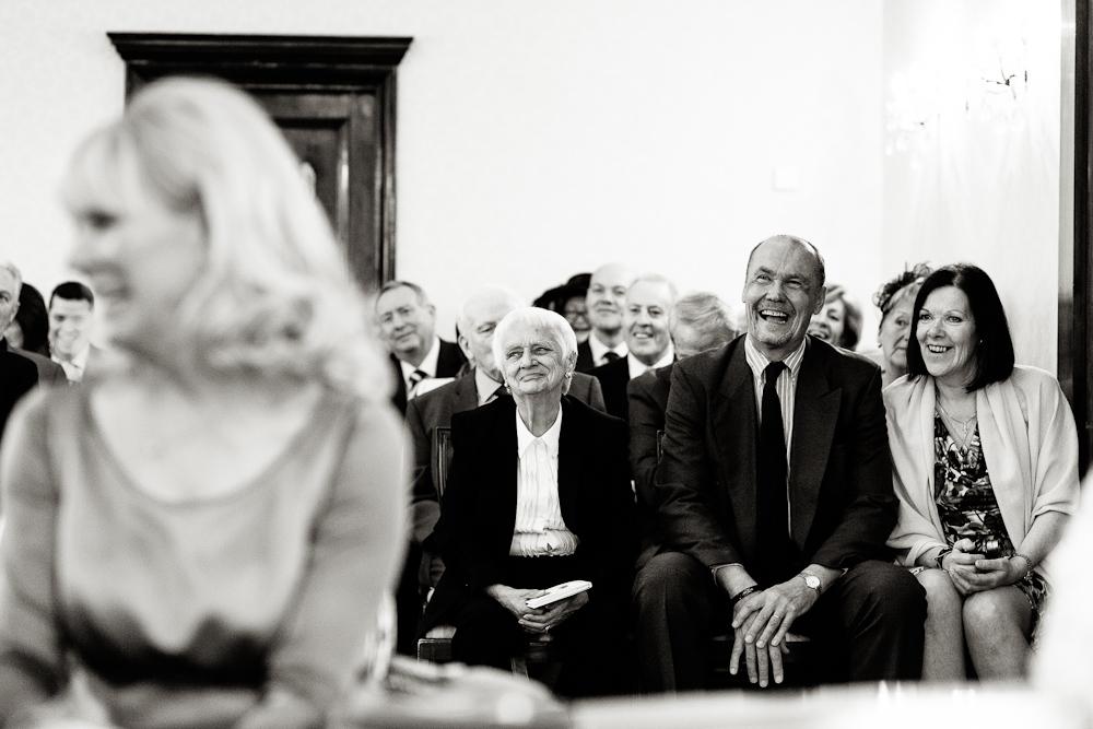 Cadogan_Hotel_Wedding (13 of 79)