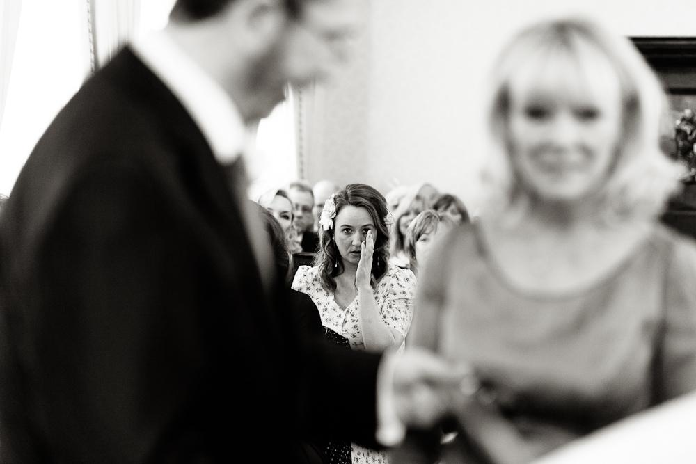 Cadogan_Hotel_Wedding (16 of 79)