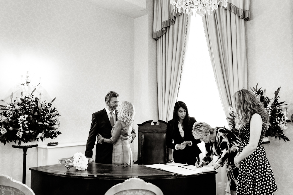 Cadogan_Hotel_Wedding (19 of 79)