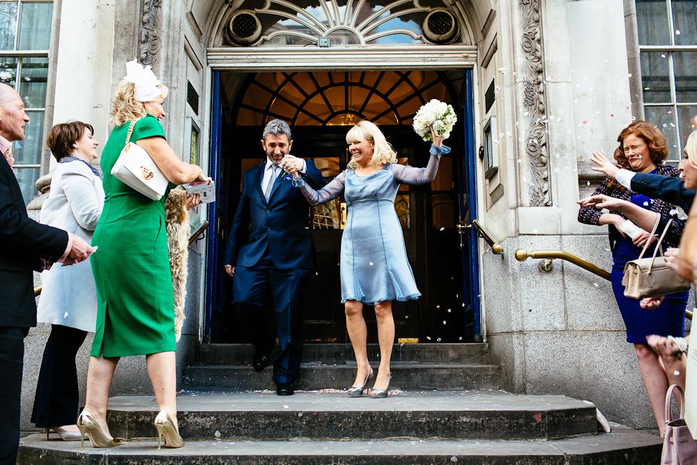 Cadogan_Hotel_Wedding (20 of 79)