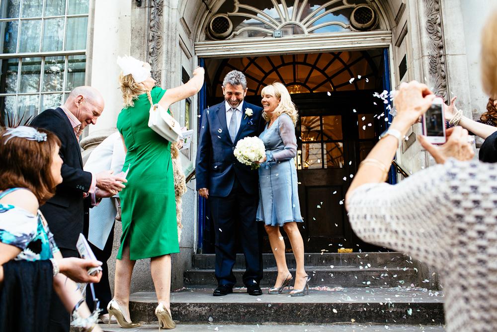 Cadogan_Hotel_Wedding (21 of 79)