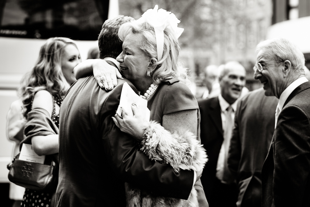 Cadogan_Hotel_Wedding (23 of 79)