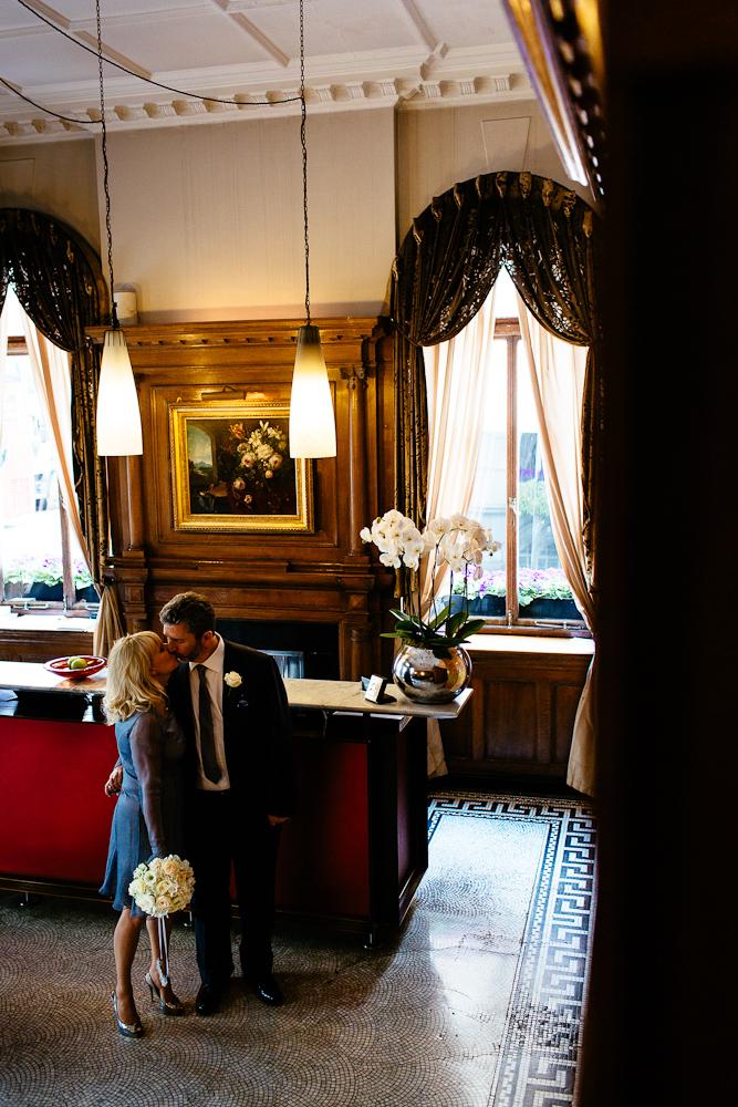Cadogan_Hotel_Wedding (25 of 79)