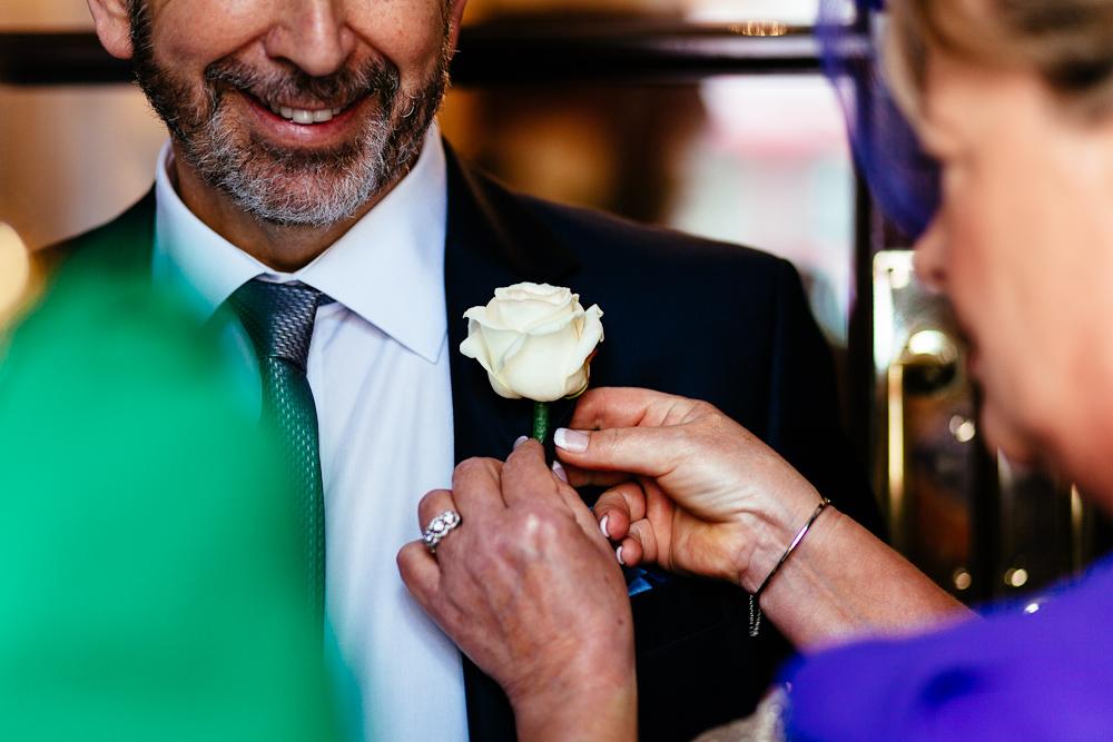 Cadogan_Hotel_Wedding (3 of 79)