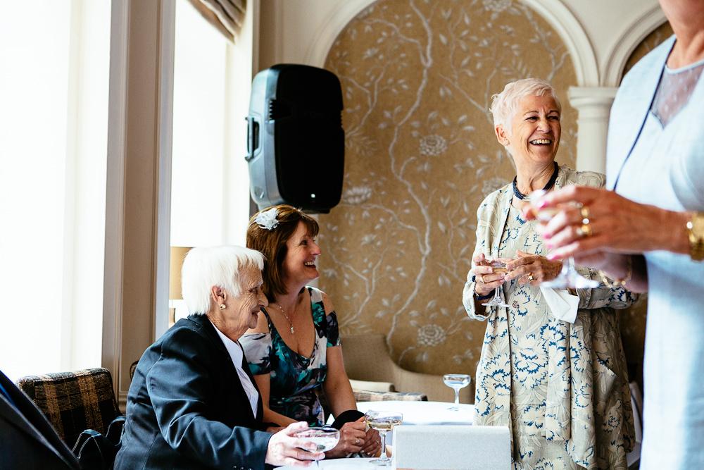 Cadogan_Hotel_Wedding (30 of 79)