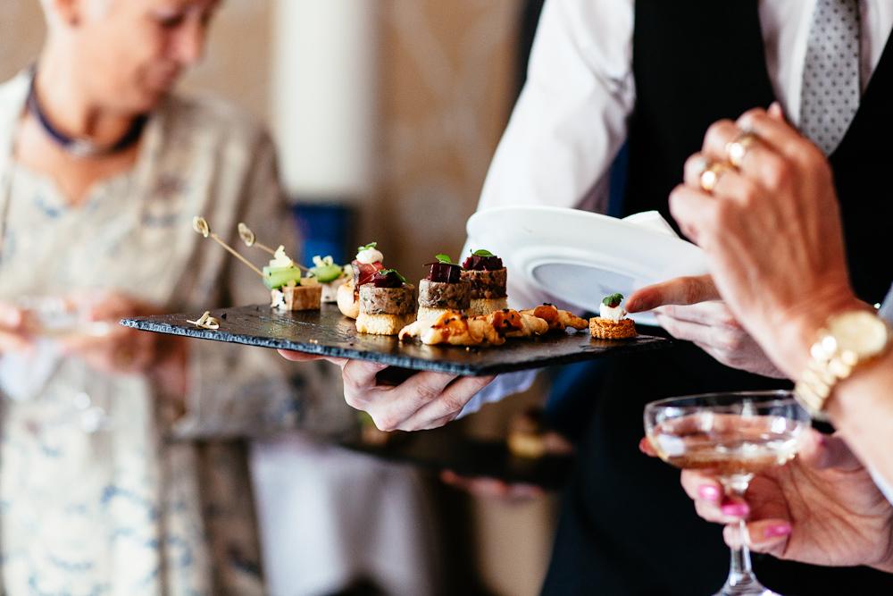 Cadogan_Hotel_Wedding (31 of 79)