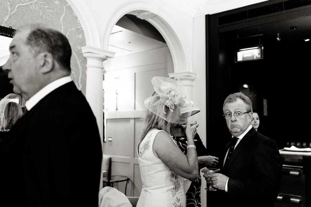 Cadogan_Hotel_Wedding (34 of 79)