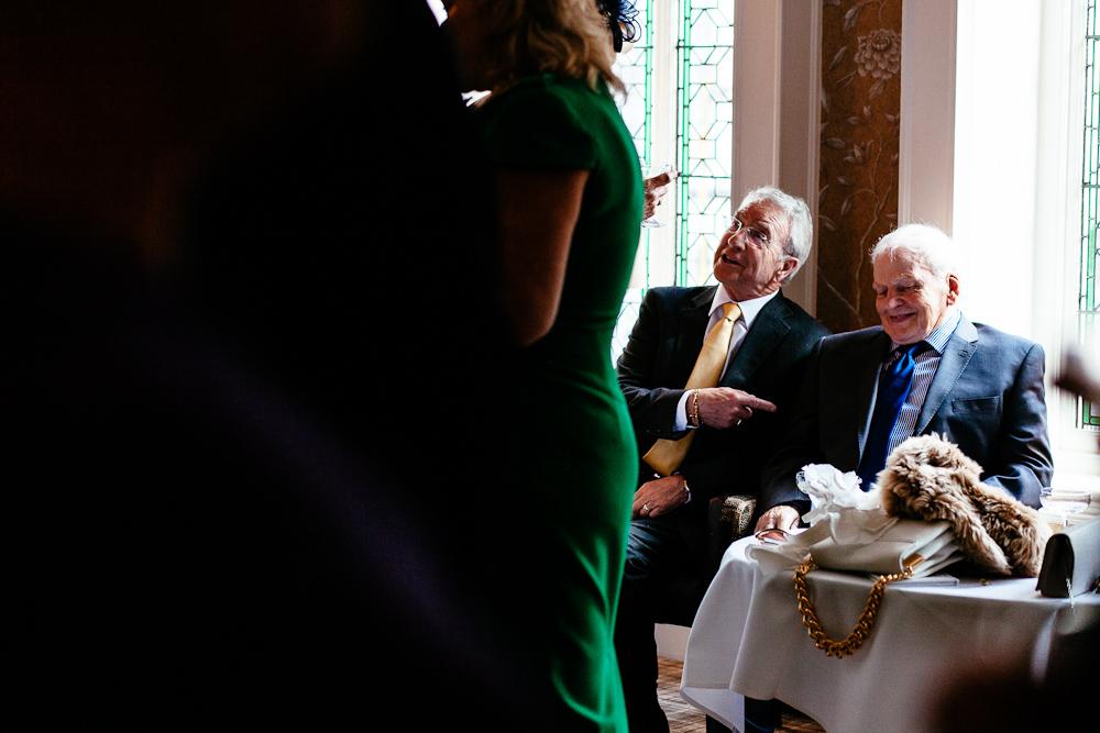 Cadogan_Hotel_Wedding (36 of 79)