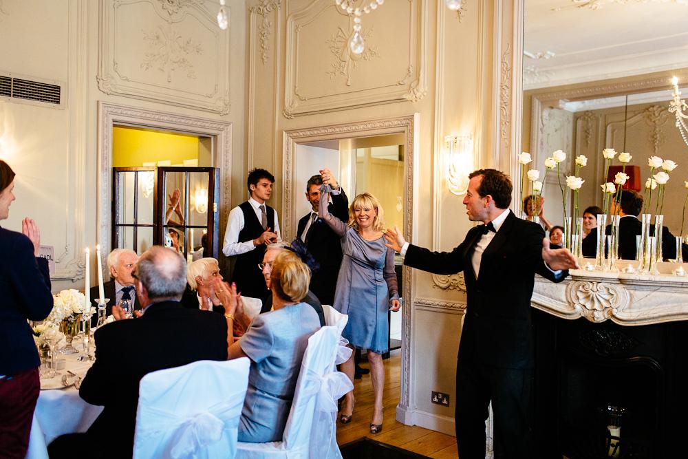 Cadogan_Hotel_Wedding (38 of 79)