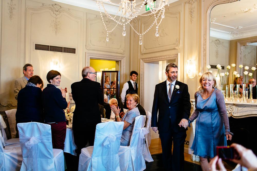 Cadogan_Hotel_Wedding (39 of 79)