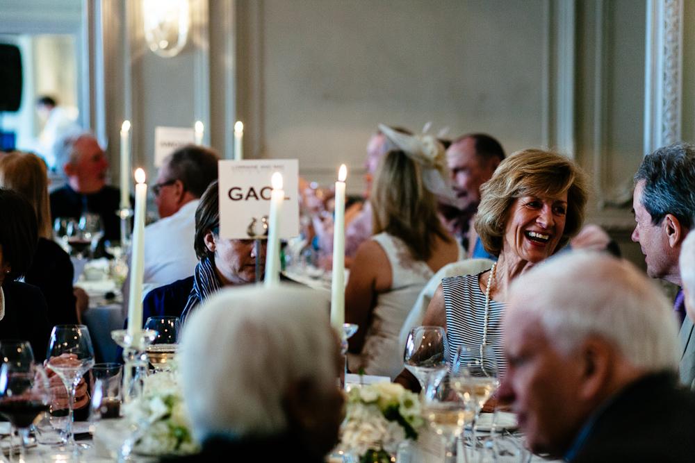 Cadogan_Hotel_Wedding (42 of 79)