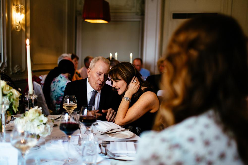 Cadogan_Hotel_Wedding (43 of 79)
