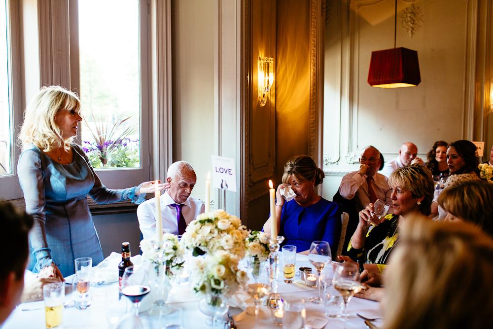 Cadogan_Hotel_Wedding (49 of 79)