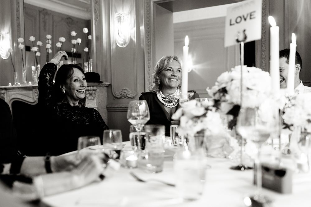 Cadogan_Hotel_Wedding (51 of 79)
