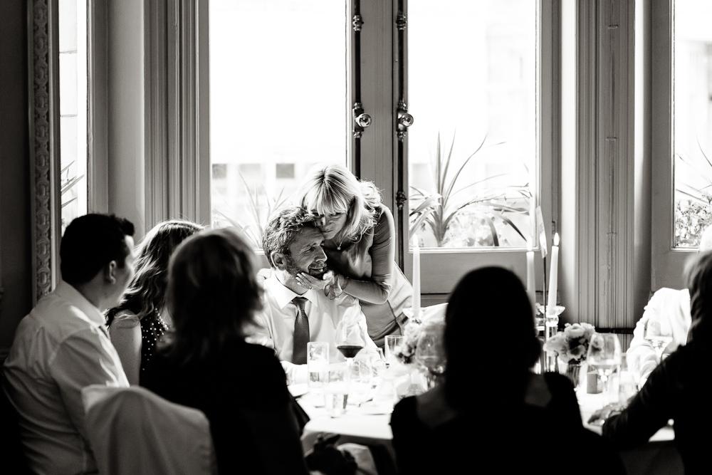 Cadogan_Hotel_Wedding (54 of 79)