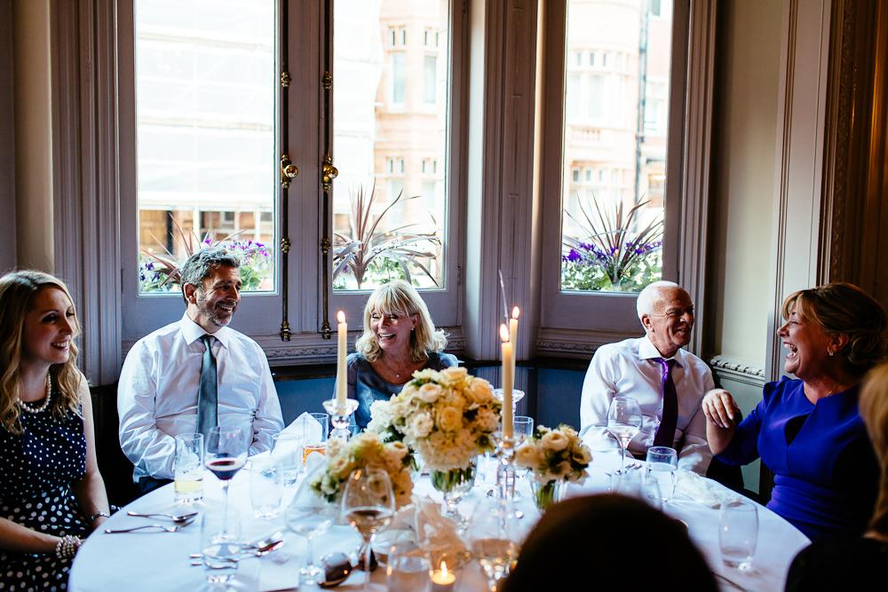 Cadogan_Hotel_Wedding (58 of 79)