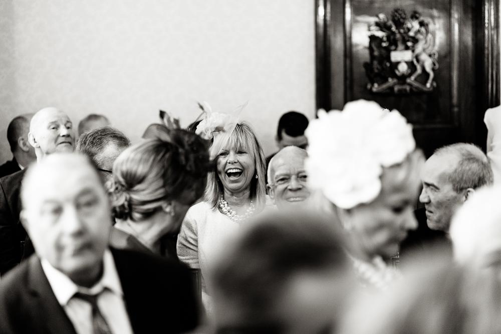 Cadogan_Hotel_Wedding (6 of 79)