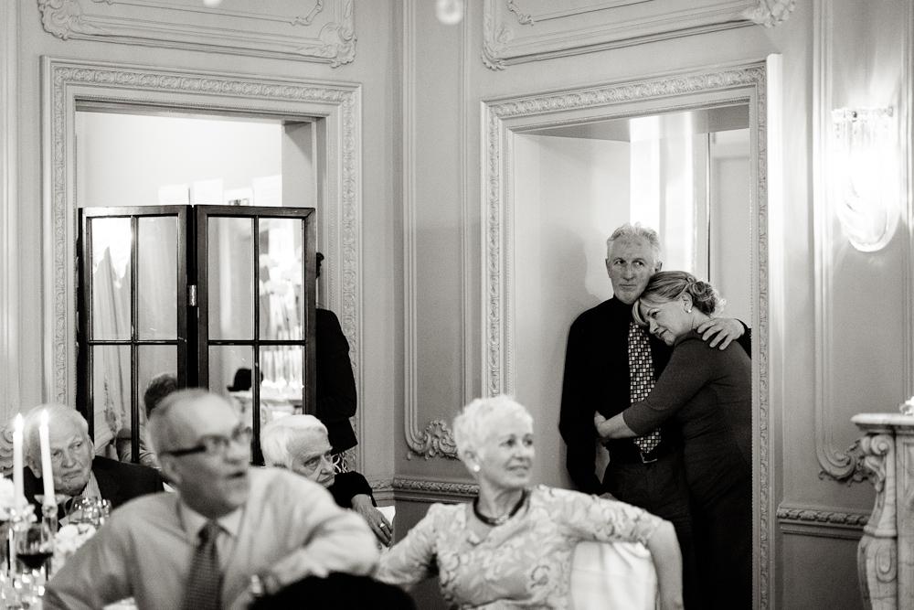 Cadogan_Hotel_Wedding (62 of 79)