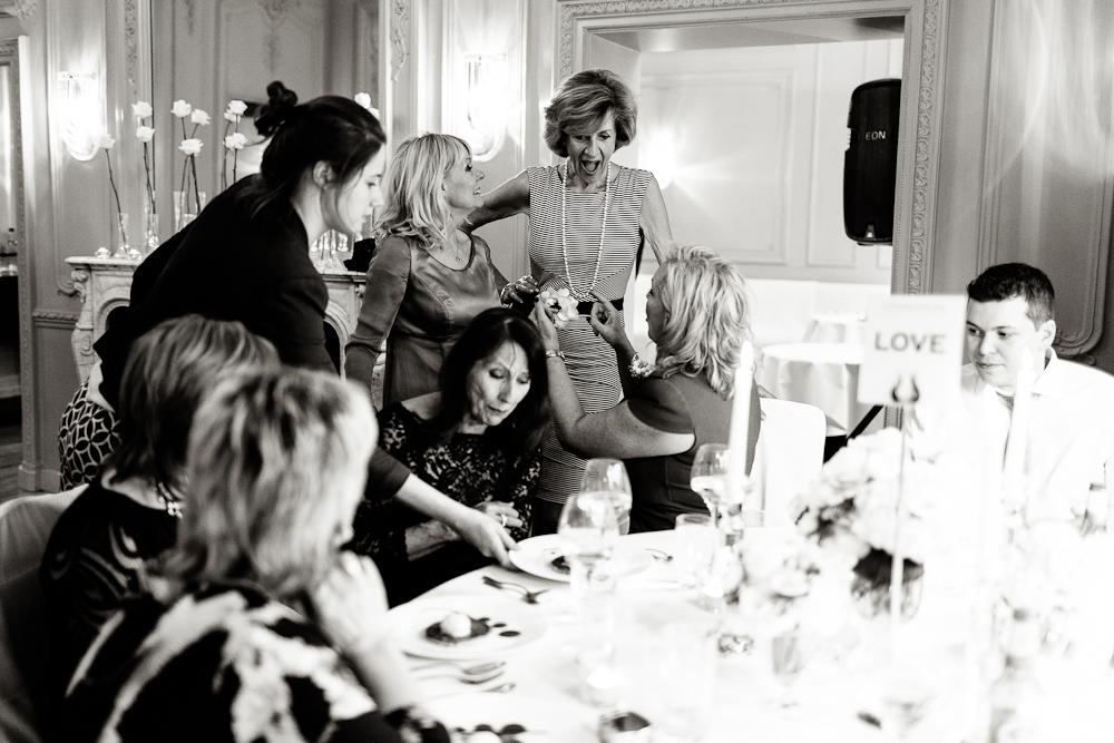 Cadogan_Hotel_Wedding (64 of 79)