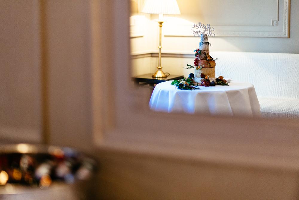 Cadogan_Hotel_Wedding (65 of 79)