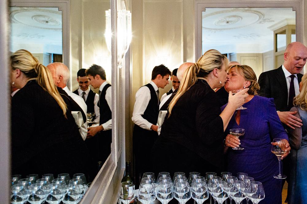 Cadogan_Hotel_Wedding (68 of 79)
