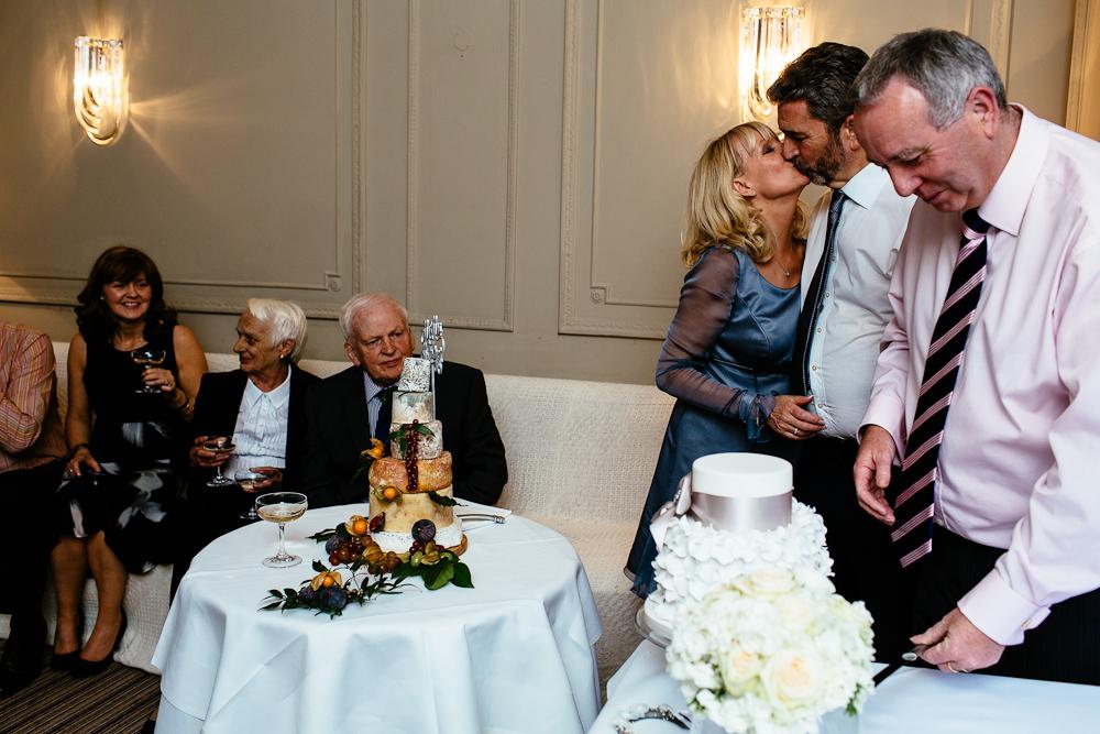 Cadogan_Hotel_Wedding (69 of 79)