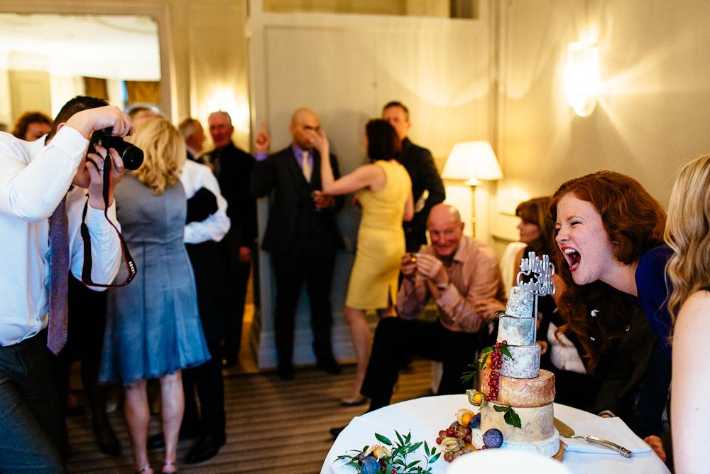 Cadogan_Hotel_Wedding (70 of 79)