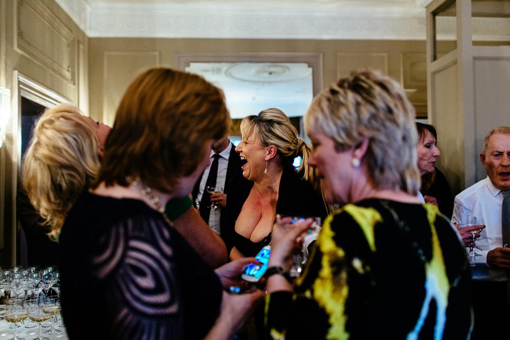 Cadogan_Hotel_Wedding (71 of 79)
