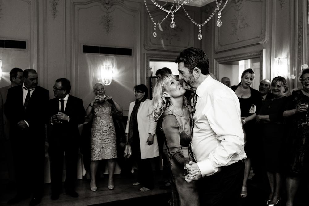 Cadogan_Hotel_Wedding (72 of 79)